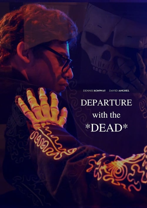 Free Download Departure with the Dead