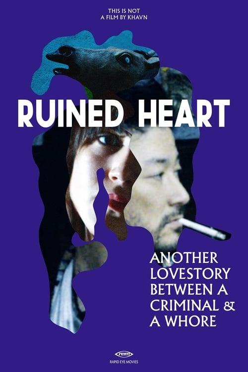 Regarder Le Film Pusong Wazak: Isa Na Namang Kwento Ng Pag-ibig Sa Pagitan Ng Puta At Kriminal Entièrement Gratuit