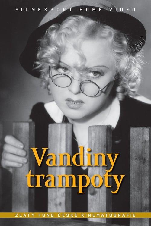 Assistir Filme Vandiny trampoty Em Boa Qualidade Hd 720p