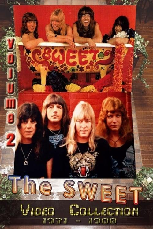 Ver pelicula Sweet - Video Collection - 1971-1980 - Volume 2 Online