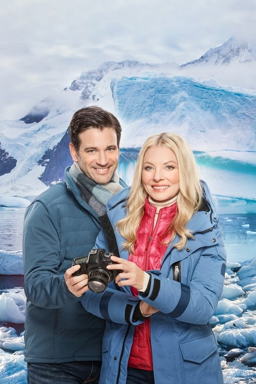Watch Love on Iceland Online 4Shared