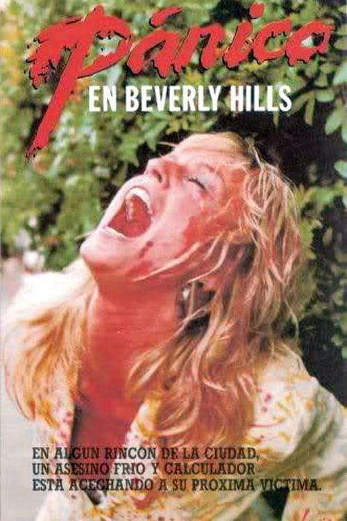 Ver Panico en Beverly Hills (Open House) Duplicado Completo