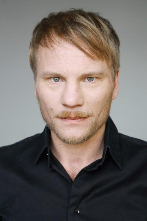 Oliver Bigalke