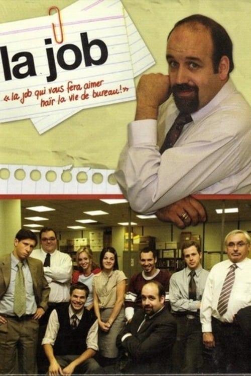 La Job