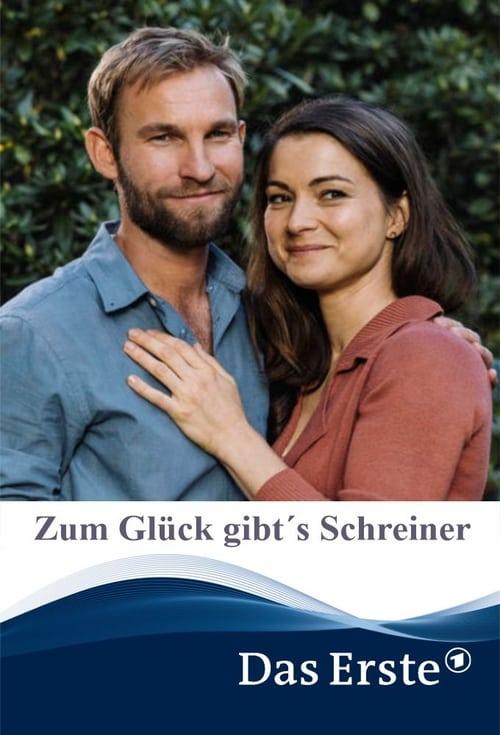 Deutsch nur mit film auf dir ganzer Nur mit