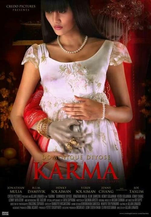 WATCH LIVE Karma
