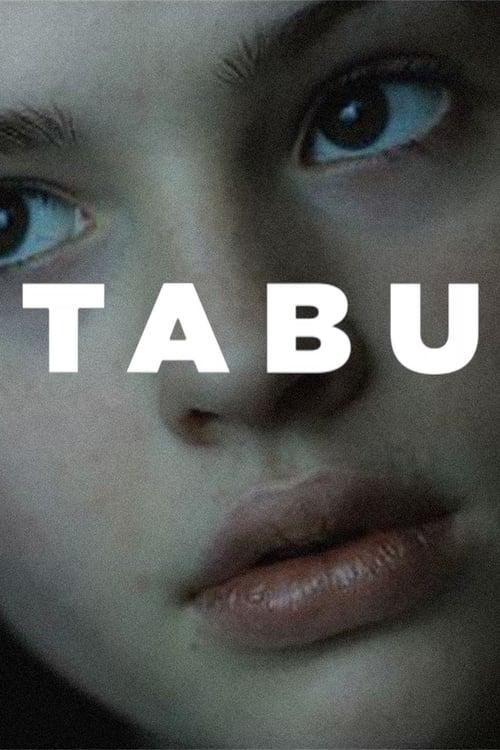 Tabu (2012)