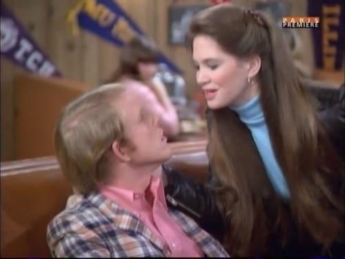 Happy Days: Season 7 – Episod Fonzie Versus the She Devils