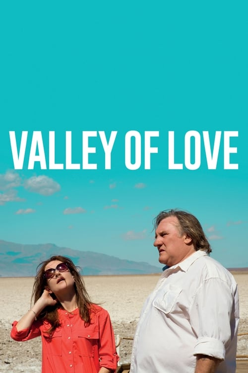 Valley of Love
