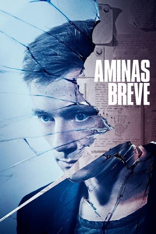 Mira La Película Aminas breve En Español