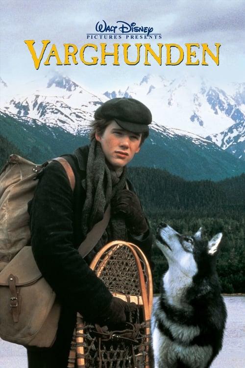 Varghunden (1991)