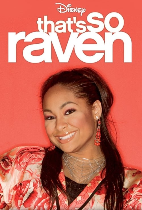 That's So Raven: Season 3