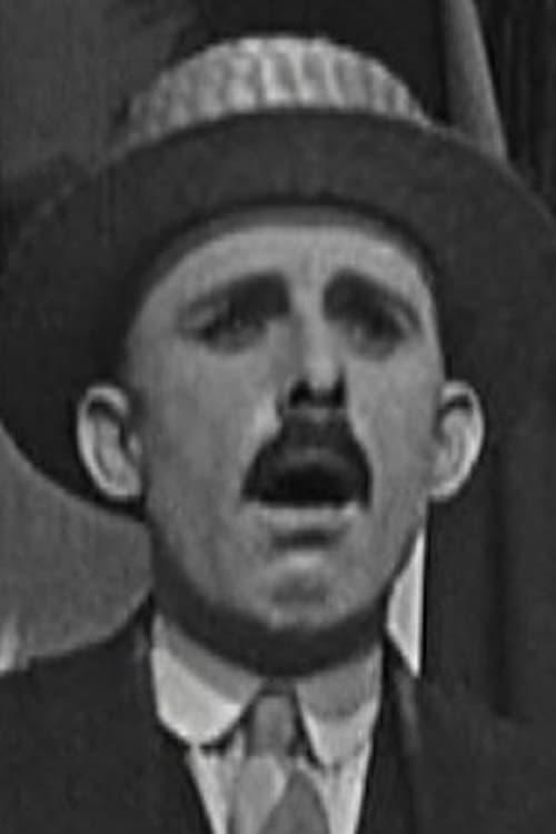 Wallace Howe