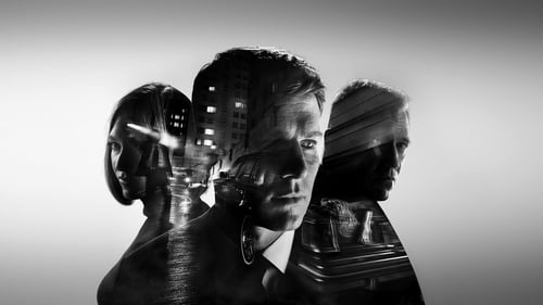 Watch Mindhunter (2017) in English Online Free | 720p BrRip x264