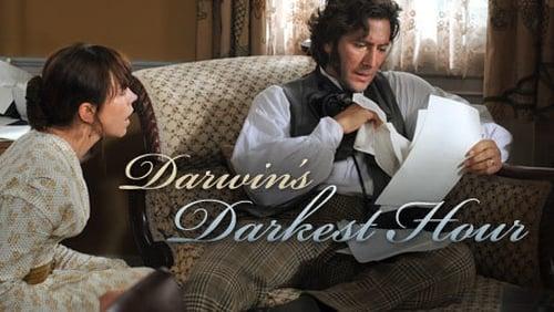 NOVA: Season 37 – Episode Darwin's Darkest Hour