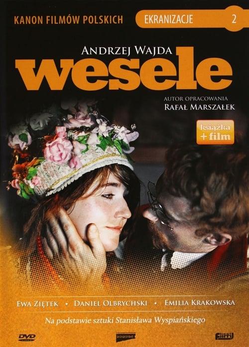 Watch Wesele En Español