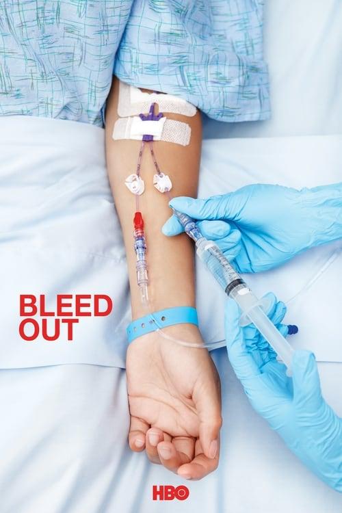 Bleed Out Putlocker Online