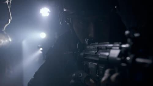 Assistir S.O.Z: Soldados ou Zumbis S01E02 – 1×02 – Legendado