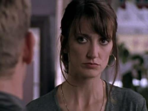 Da Vinci S Inquest 2000 720p Webrip: Season 3 – Episode All Tricked Up