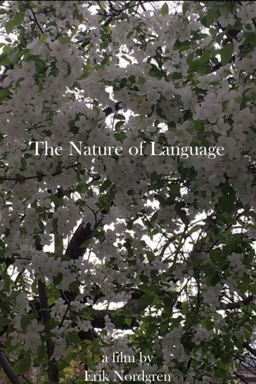 Here I recommend The Nature of Language