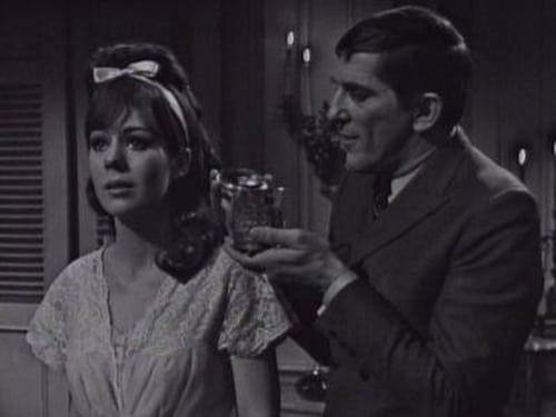Dark Shadows 1967 Imdb Tv Show: Season 3 – Episode DS-236
