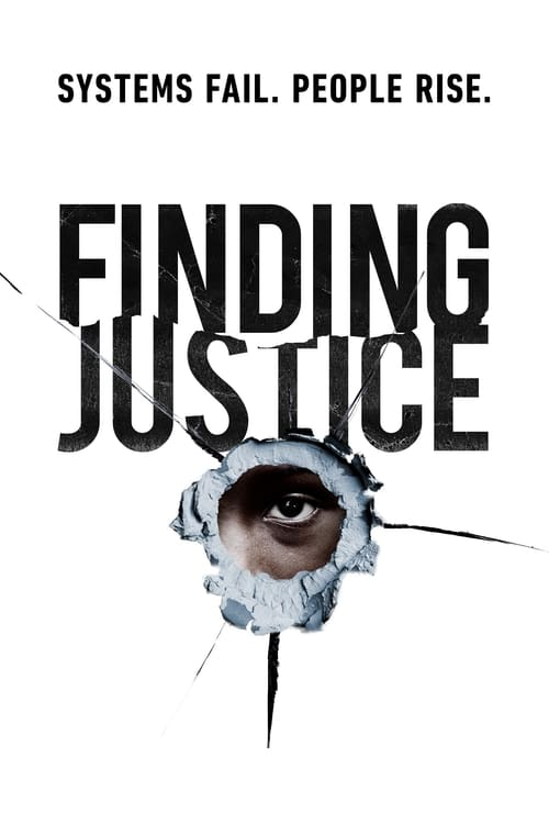 Finding Justice (2019)