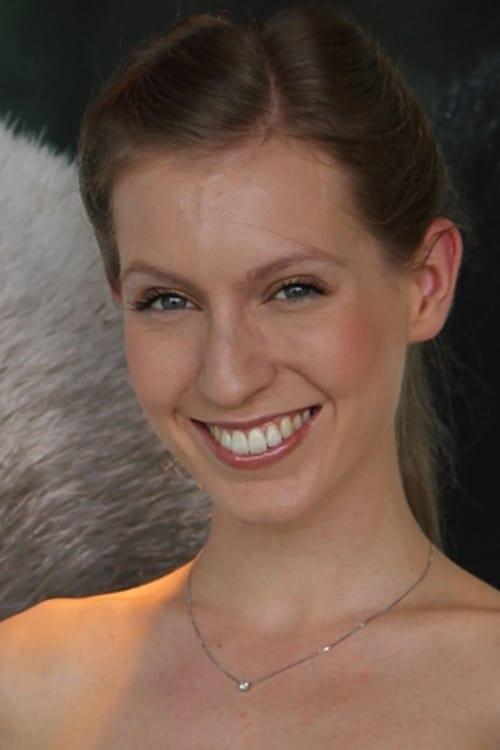 Jennifer Kerner