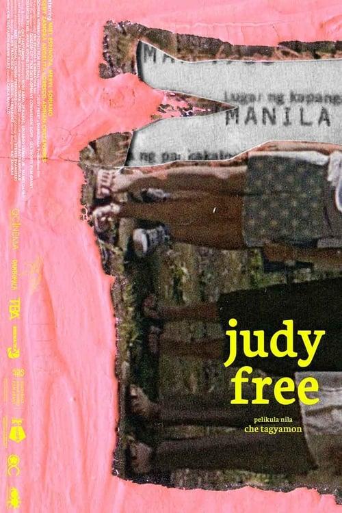 Download Judy Free Megashare