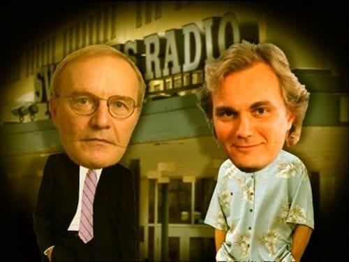 100 Höjdare 2004 Streaming: Season 1 – Episode Sveriges roligaste ögonblick 55-46