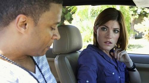 Dexter - Season 3 - Episode 7: Easy as Pie