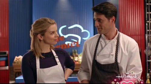 Assistir Cooking with Love Online