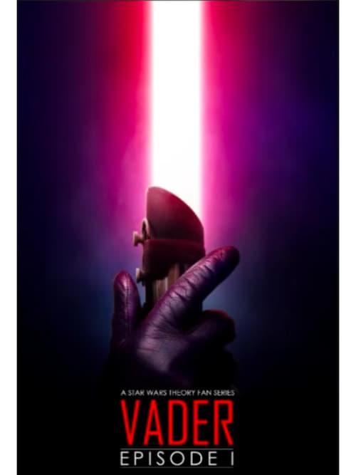 Vader- Episode I