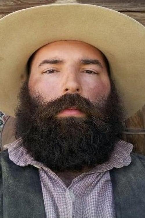 Image of Dan Gruenberg
