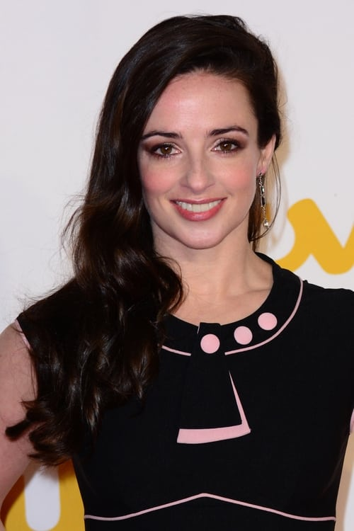 A picture of Laura Donnelly
