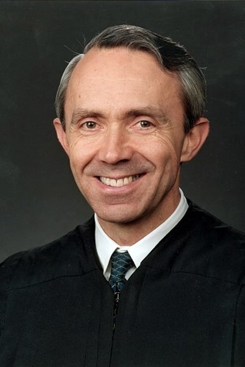 David H. Souter