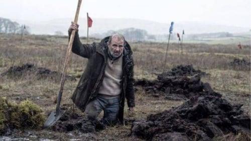 The Dig 2019 Full Movie Subtitle Indonesia