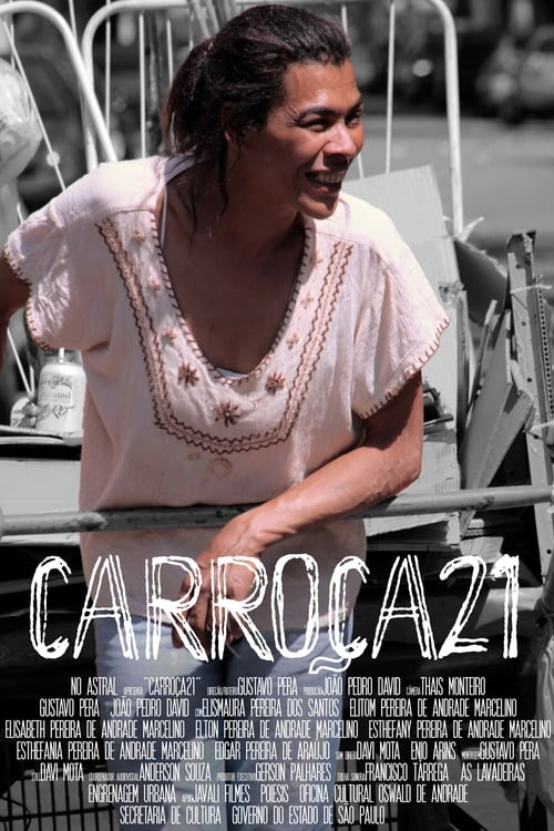 Film Carroça21 De Bonne Qualité