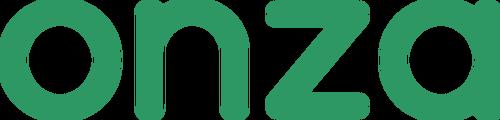 Onza Entertainment                                                              Logo
