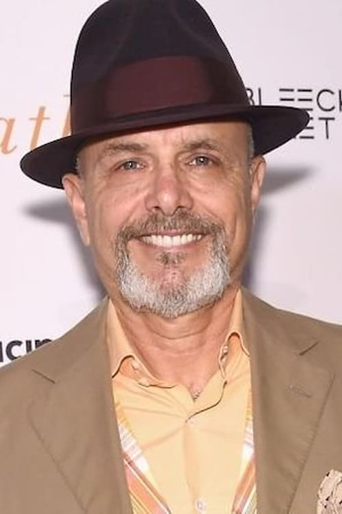 Largescale poster for Joe Pantoliano