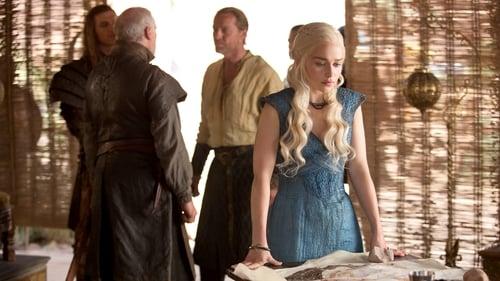 Game of Thrones - Season 3 - Episode 9: The Rains of Castamere