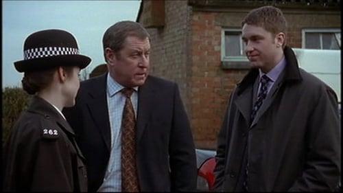 Midsomer Murders: Season 4 – Episode Dark Autumn