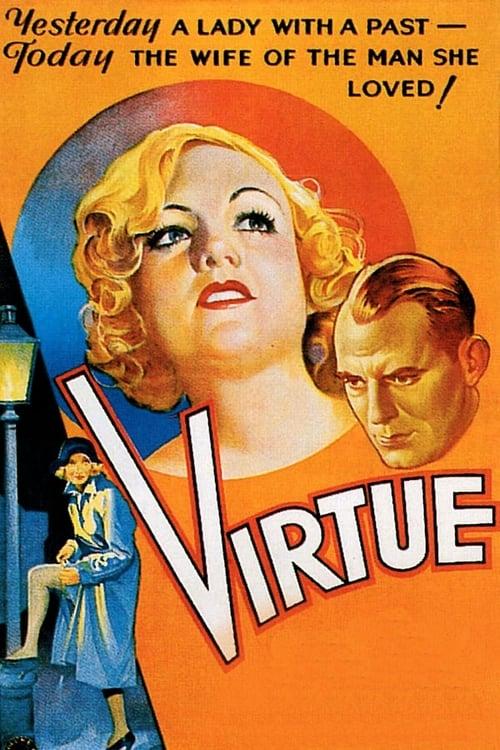 Mira La Película Virtue En Español