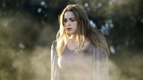 Legacies - Season 1 - Episode 8: Maybe I Should Start From the End