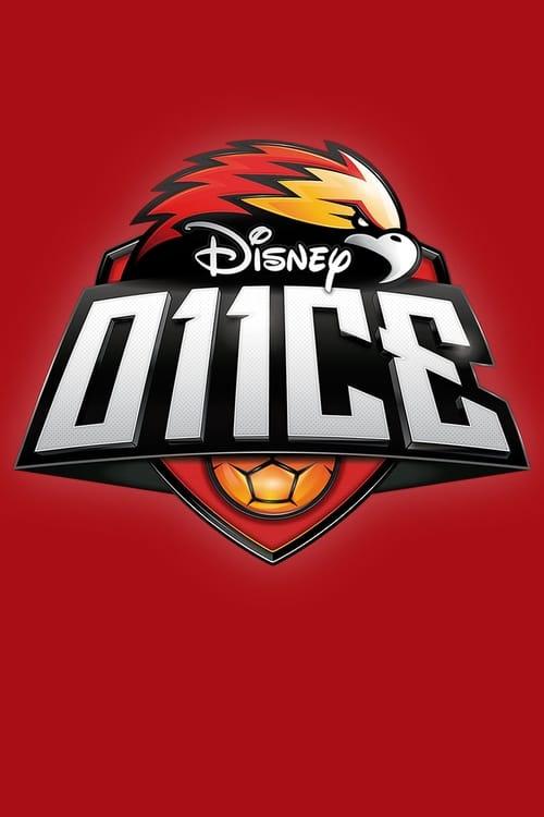 Once: (2017) — The Movie Database (TMDb)