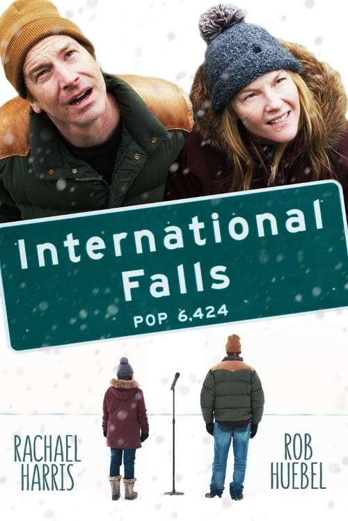 Watch International Falls Online Wetpaint
