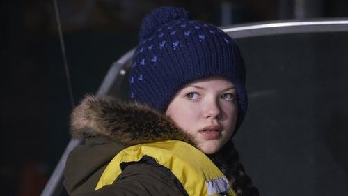 Orphan Black - Season 5 - Episode 6: Manacled Slim Wrists