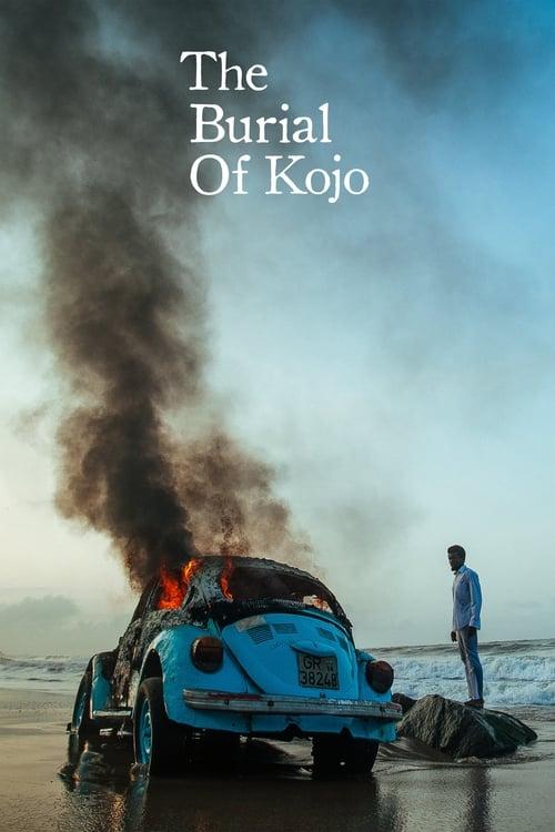 Película The Burial of Kojo Con Subtítulos En Español