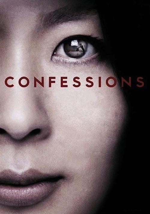Erotic confessions torrent