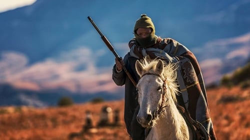 Five Fingers for Marseilles Link