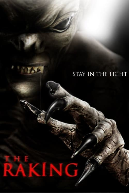 Filmes de Horror